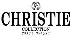 クリスティコレクション CHRISTIE COLLECTIONロゴ画像