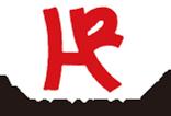 HAIR HEARTSロゴ画像