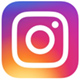 InstagramQR画像