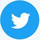 TwitterQR画像